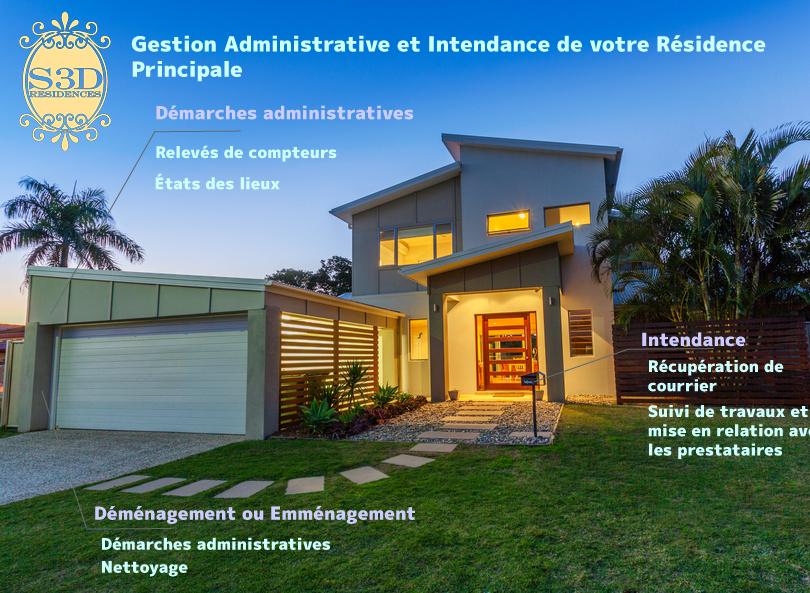 gestion-résidence-principale2