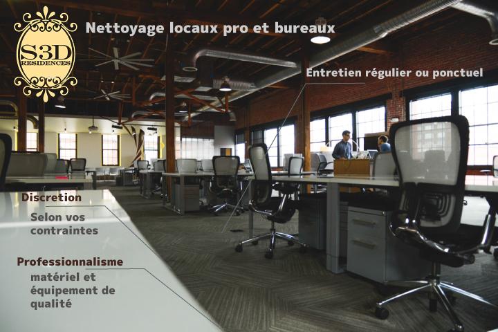 locaux-et-bureaux