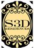 S3D 64 Services d'intendance et de conciergerie pour vos résidences sur la côte Basque